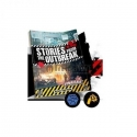Zombicide: Chronicles RPG: Mission Compendium