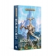 Realm-lords Paperback