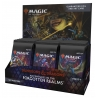 MTG: D&D Adventures in the Forgotten Realms Set Booster Box