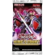 YGO TCG King's Court Single Booster