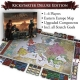 Europa Universalis: The Price of Power Deluxe Edition