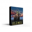 Set A Watch: Outriders