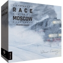 Race to Moscow: 1941