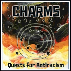Charms - Quests for Antiracism