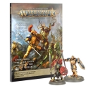 Getting Started with Age of Sigmar - English