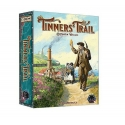 Tinners' Trail: Deluxe Add Ons