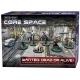 Core Space Wanted: Dead or Alive