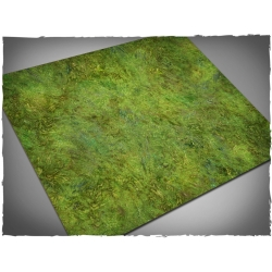 44in x 60in, Realm of Life Themed PVC Games Mat