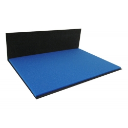 KR Top Pad (Full Size, 380mm 255mm)