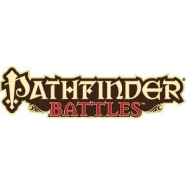 Pathfinder Reign of Winter Monster Encounter Pack