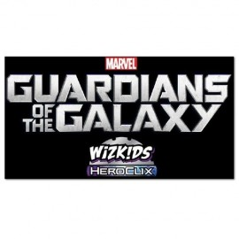 MHC Guardians of the Galaxy Comic Booster Pack