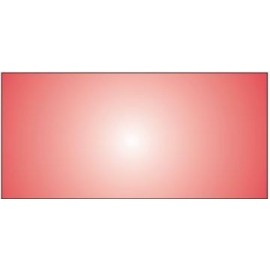 Premium Color - Candy Red