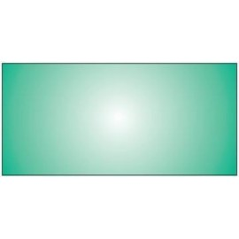 Premium Color - Candy Racing Green