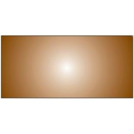 Premium Color - Candy Brown