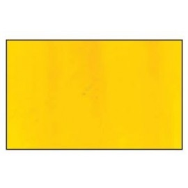 Game Color - Sunblast Yellow