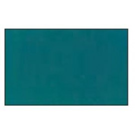Game Color - Falcon Turquoise
