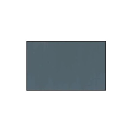 Game Color - Cold Grey