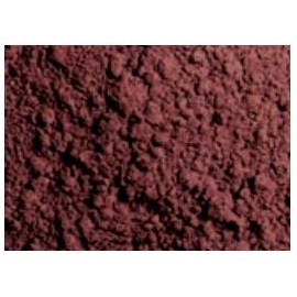 Pigments - Brown Iron Oxide