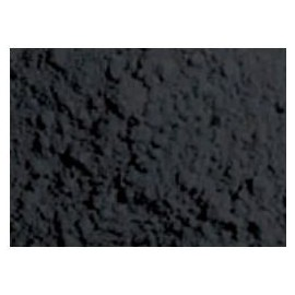 Pigments - Carbon Smoke