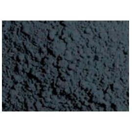 Pigments - Dark Steel