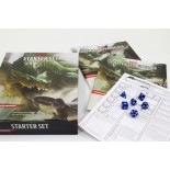 Dungeons and Dragons Starter Set -