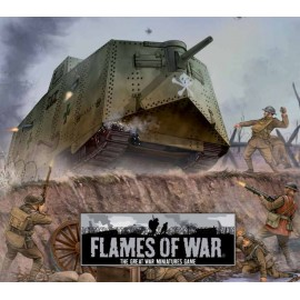 Flames Of War Forces Pdf