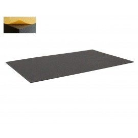 5mm (0.2 Inch) Figure Foam Tray double-size Raster self-adhesive