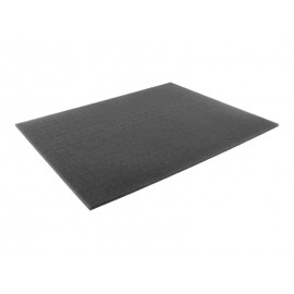 10mm (0,4 Inch) Figure Foam Tray full-size Raster
