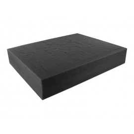 60mm (2,4 Inch) Figure Foam Tray full-size Raster