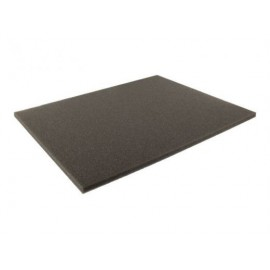 4 mm (0,16 Inch) Figure Foam Tray full-size Topper