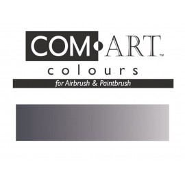 Com-Art Photo Neutral Gray 60% 1oz(28ml)