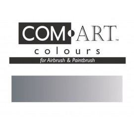 Com-Art Photo Neutral Gray 40% 1oz(28ml)