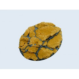 Shale Bases, Ellipse 120mm (1)
