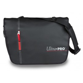 Gamers Bag Red