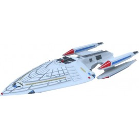 USS Prometheus: Star Trek Attack Wing (Wave 15)