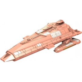 Ratosha: Star Trek Attack Wing (Wave 15)