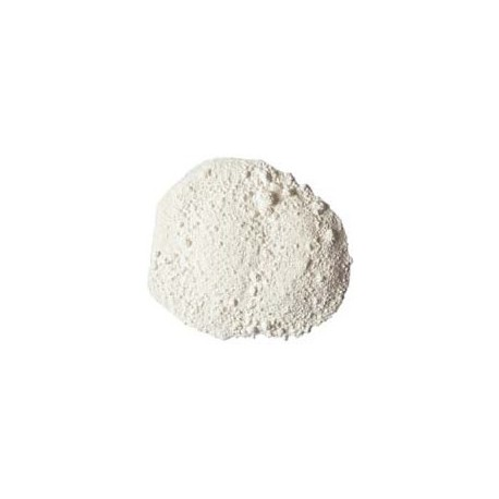 Weathering Pigment: Oxide White