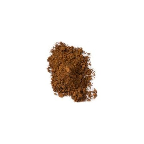 Weathering Pigment: Terracotta Earth