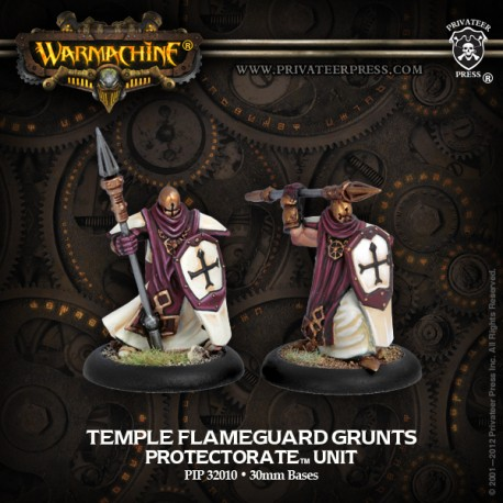 Protectorate Flameguard (2)