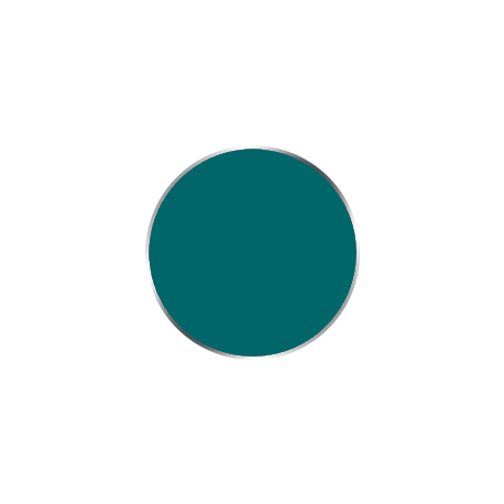 PIP 93018 Turquoise Ink