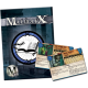 Malifaux Arcanists Crossroads Arsenal Pack