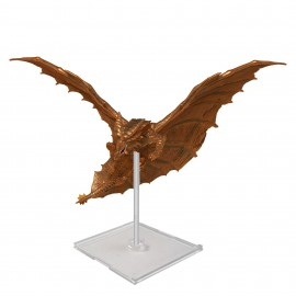 D&D Attack Wing Wave 11 - Copper Dragon