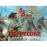 The Deluge Northern War 1655 1660