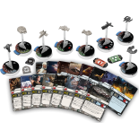 Rogues and Villains Expansion Pack