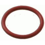3cc Gravity Cup O-Ring for NEO TRN1