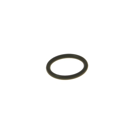 Fluid cup o-ring