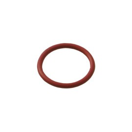 7cc Gravity Cup O-Ring for NEO TRN1