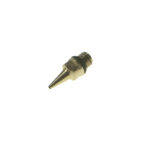 0.35mm Nozzle for Neo CN (including o-ring)