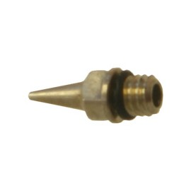 0.35mm Nozzle for NEO TRN1