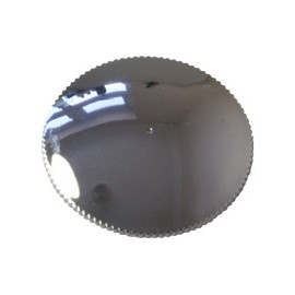 7cc Gravity Cup Lid for NEO TRN1